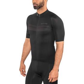 Endura Pro SL II Maglietta A Maniche Corte Uomo, black